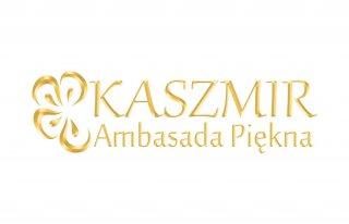 Kaszmir Ambasada Piękna Rumia