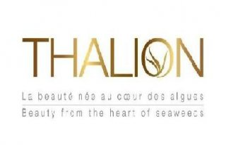 Gabinet kosmetyczny Thalion Częstochowa
