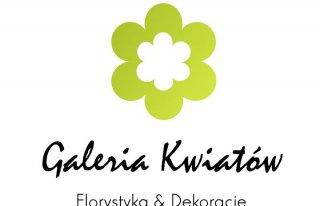 Galeria Kwiatów Inowrocław