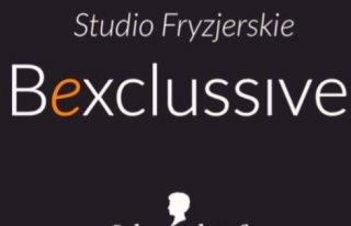 Studio Fryzjerskie Xclussive Opole