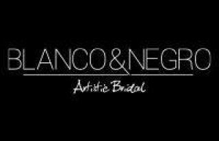 BLANCO & NEGRO Salon Sukien Ślubnych i Wizytowych Szczecin