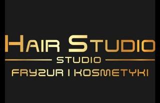 Hair Studio - Studio Fryzur i Kosmetyki Opole