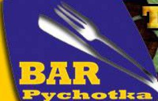 Bar Pychotka Piaseczno