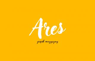 Zespół muzyczny Ares Wągrowiec