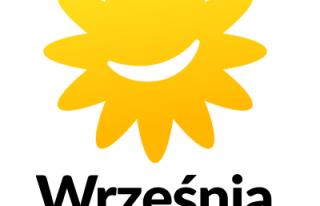 Wakacje.pl Września Września