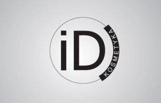ID Kosmetyka Centrum kosmetologii i modelowania sylwetki Tychy