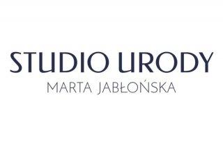 Studio Urody Marta Jabłońska Ostrowiec Świętokrzyski