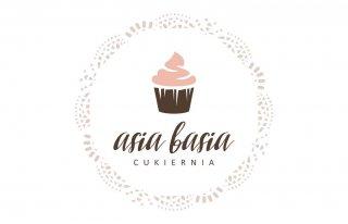 Cukiernia Asia Basia Kudowa-Zdrój