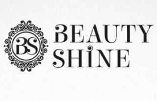 Beauty Shine Dąbrowa Górnicza