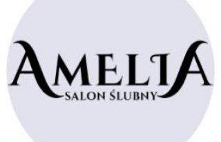 Amelia Salon Ślubny Siedlce