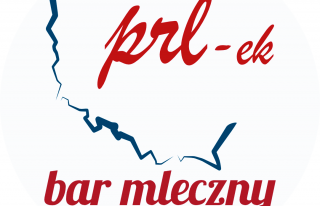 Bar PRLek Nowy Dwór Mazowiecki