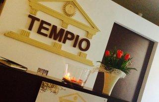 Pracownia Fryzjerska Tempio Wadowice
