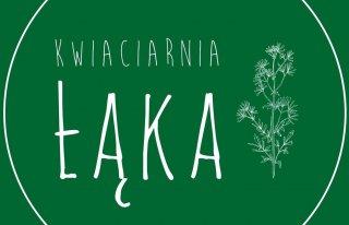 Kwiaciarnia Łąka Kraków
