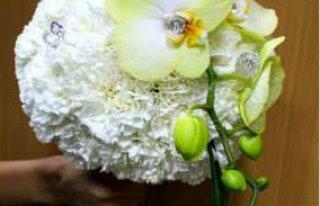 Kwiaciarnia Elżbieta Brzesko