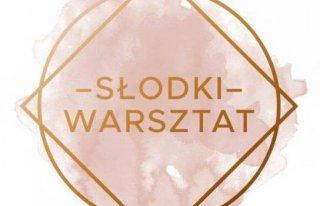 Słodki Warsztat Kraków