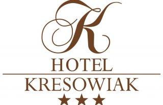 Hotel Kresowiak Siemiatycze Siemiatycze