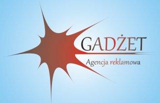 Gadżet Agencja Reklamowa Suwałki