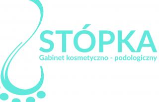 Stópka Gabinet kosmetyczno-podologiczny Warszawa