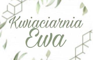 Kwiaciarnia EWA Okonek