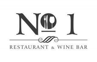 No 1 Restaurant & Wine Bar Bydgoszcz Bydgoszcz