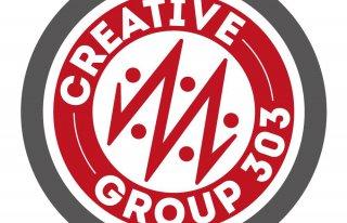 Creative Group 303 Kraków