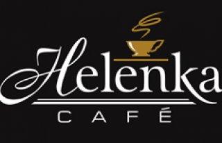 Cafe Helenka Szczawnica