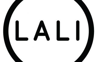 LALI - Nailbar & Gabinety kosmetyczne Koszalin