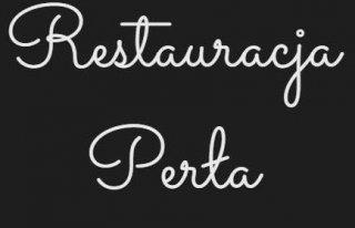 Restauracja Perła Staszów