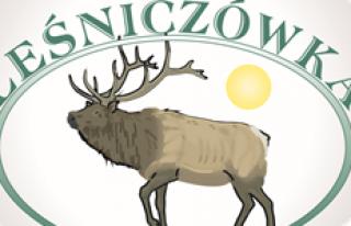Restauracja Leśniczówka Grudziądz