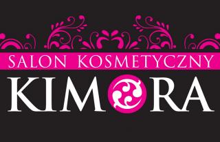 Salon Kosmetyczny Kimora Tarnowskie Góry