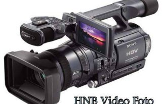 HNB Video Foto Norbert Buczek Sieraków