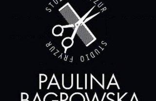 Paulina Bagrowska Studio Fryzur Inowrocław