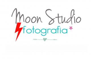 Moon Studio fotografia Wągrowiec Wągrowiec