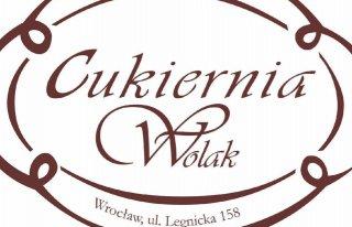 Cukiernia Wolak Wrocław