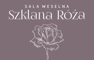Szklana Róża Nowe Miasto Lubawskie