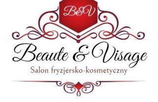 Beaute & Visage Bełchatów