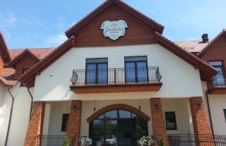 Hotel Grodzisko Grodzisk Mazowiecki