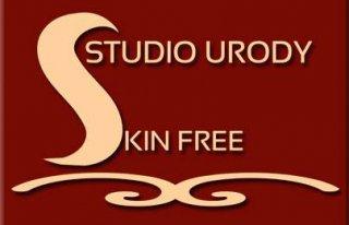 Studio urody Skin Free Swarzędz