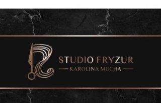 Studio Fryzur Łosice