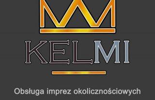 KelMi obsługa imprez okolicznościowych Tuliszków