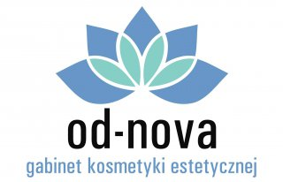Od-nova Gabinet Kosmetyki Estetycznej Piaseczno