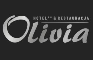 """""""Olivia"""" Hotel & Restauracja Ryki"""
