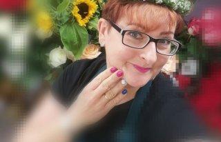 Kwiaciarnia HELIANTHUS Gliwice
