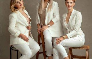 Studio Kosmetyczne Black&White Makijaż Permanentny Kielce Kielce