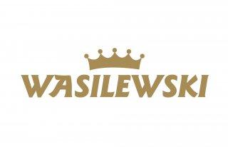 Cukiernia Wasilewski Radom
