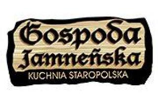 Gospoda Jamneńska. Nastrojowa Restauracja w Koszalinie. Koszalin