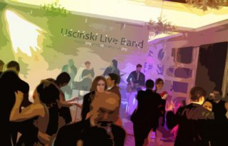 Uściński Live Band Sokołów Podlaski