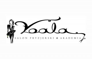 VOALA salon fryzjerski & akademia Wrocław