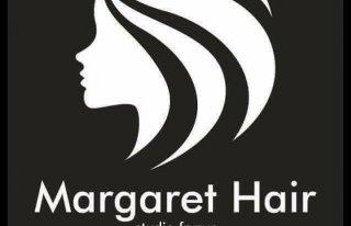 Margaret Hair studio fryzur Białystok