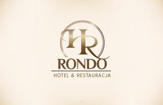Hotel Restauracja Rondo Kutno